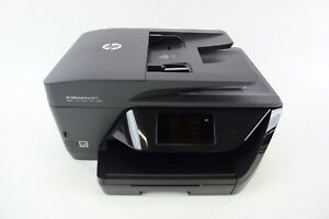 HP OFFICEJET 6958 DRIVERS FOR WINDOWS 10