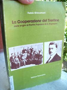 125v-LA-COOPERAZIONE-DEL-TRENTINO-FINO-A-DE-GASPERI