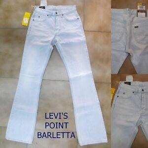 Chiaro Jeans 38 Scampanato 28 Lee Denim W Svasato Zampa Denver XSSOBxwqP