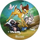 Music From Bambi - Picture Disc Vinyl 0050087329525