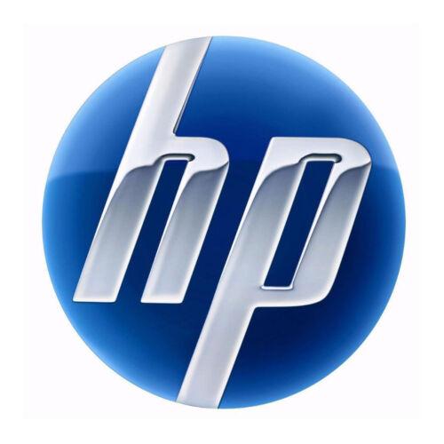 "HP ProBook 4540s 2.5/"" Laptop Hard Drive Upgrade 80GB 160GB 250GB 320GB 500GB"