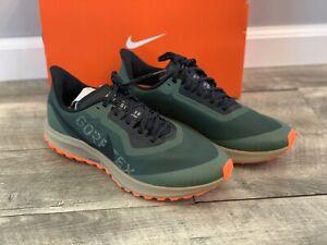 Nuevo Nike Zoom Pegasus 36 Trail GTX Gore Tex 'galáctico ...