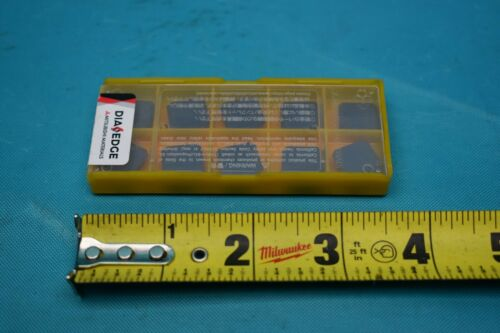Details about  /NEW MITSUBISHI SEEN42AFXN1 VP15TF  10 PCS