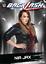 DIGITAL-CARD-WWE-Slam-Backlash-2018-base-cards-YOU-PICK-FROM-LIST 縮圖 26