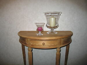 Jg J.g. Durand *new* Mimosa Vase Petit 14 Cm / Small Vase Ve0wu4z2-08005143-779846283