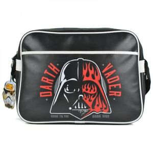 Bandolera-Star-Wars-Dark-Side