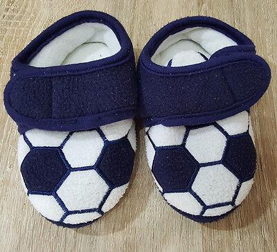Chicos tamaño 6 De Fútbol Zapatillas tamaño de Reino Unido 6 euro 23