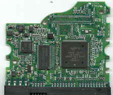 Controller PCB 6y250p0 Maxtor DISCO ELETTRONICA 301862101