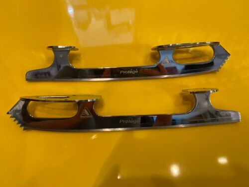 Details about  /Jackson Ultima Protege Figure Blades