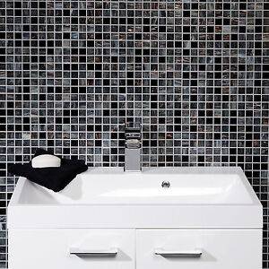 Popular Bathroom Design Trends And Ideas For 2015  InspirationSeekcom