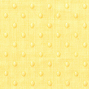 Anti-Slip-Non-Skid-Rubber-Treated-Fabric-for-Rug-Baby-Shoe-Solid-Yellow-44-034-W