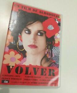 DVD-Volver-de-pedro-almodovar-y-penelope-cruz