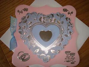 WEDDING-HANDMADE-CARD
