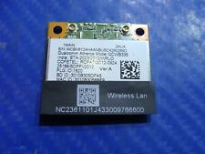 New Drivers: Acer Aspire ES1-512 Atheros WLAN