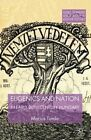 Eugenics and Nation in Early 20th Century Hungary: 2014 by Marius Turda (Paperback, 2014)