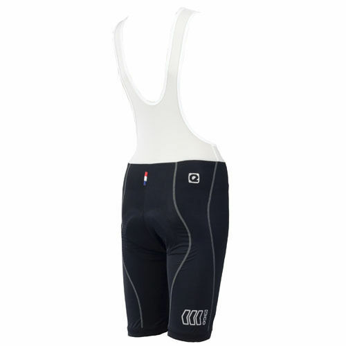 New Ladies   Womens Cycling   Spin  Eigo 'Classic' Bib Shorts - 10 12 14 16 18  very popular
