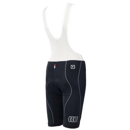 10//12//14//16//18 New Ladies Womens Cycling Spin Eigo /'Classic/' Bib Shorts