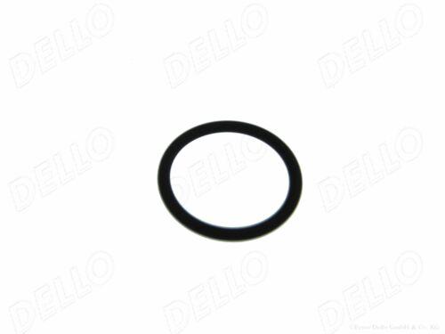 apretaste 14,2x19,9 mm Original gm//Opel anillo obturador