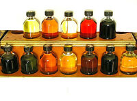 12- 2oz +rollons Wholesale Business Opps Startup Fragrance Oils Scented Body Oil