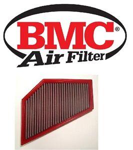 BMC-FILTRO-DE-AIRE-SPORT-FILTRO-DE-AIRE-VOLVO-V-50-2-0-D4-177HP-2010-gt