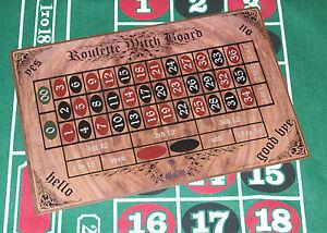 Pinball high roller casino