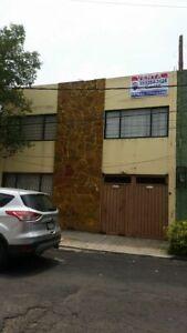 Excelente Oportunidad Casa ubicada en Fresnillo Col. Ampliacion Michoacana