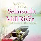 Sehnsucht nach Mill River von Darcie Chan (2013)