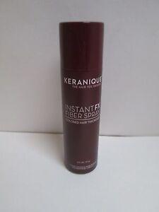 Keranique-Instant-FX-Fiber-Spray-Colored-Hair-Thickener-Black-Brown
