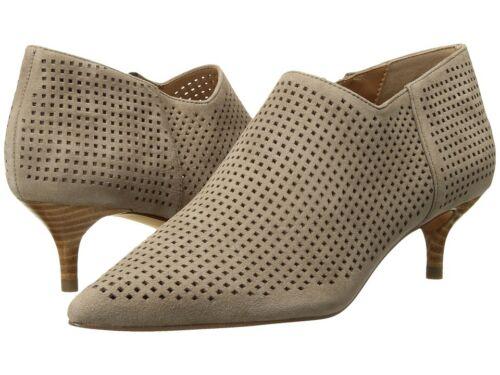 Pick Size Franco Sarto Women/'s DEEPA2 Fashion Leather Boot Cocco Tan