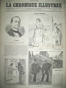 TYPES-PARISIENS-LES-CROQUE-MORTS-LA-BLANCHISSEUSE-LA-CHRONIQUE-ILLUSTReE-1869