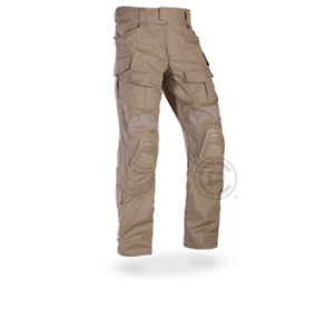 Crye Precision - G3 Combat Pants Khaki 400 - 36 Long