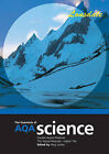 The Essentials of AQA Science: Double Award Modular - The Tested Modules by Lonsdale Revision Guides (Paperback, 2001)