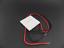 5PCS-TEC1-12706-Heatsink-Thermoelectric-Cooler-Cooling-Peltier-Plate-Module miniature 8