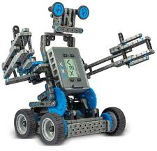 VEX IQ Robotics Construction Kit  228-4444 AGES 8+  *******special******