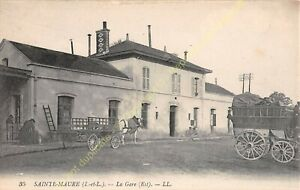 CPA-37800-Sainte-Moorish-Station-Edit-Ll