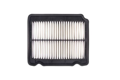 GM Aveo SB2116 Air Filter for DAEWOO//CHEVROLET Kalos
