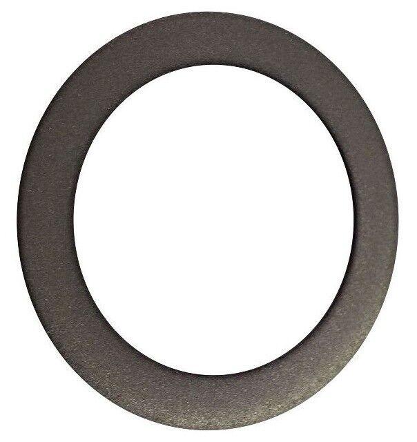 ab 9040019 air compressor piston ring oil