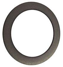 10x Rubber PistonRing Insulated Pump Accessory for OilFree Silent AirCompressor