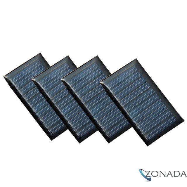 High Efficiency 15amp 45v Bypass Blocking Diode For Diy Solar Cells Panel For Sale Online Ebay - 20+ Used Solar Cells For Sale PNG