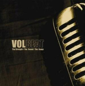 Volbeat-The-Strengh-The-Sound-Vinyl-Picture-74363