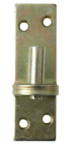 Schlitzhaken vz 4,4 x 30 mm//Pck a 10 St/ück
