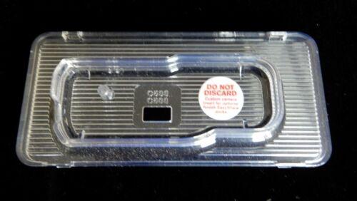 KODAK CAMERA DOCK C503 C533 for EasyShare Printers /& Camera Docks
