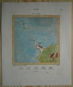 1884-Perron-map-TRIPOLI-LEBANON-138