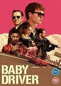 Bambino-Driver-DVD-Nuovo-DVD-CDR4277