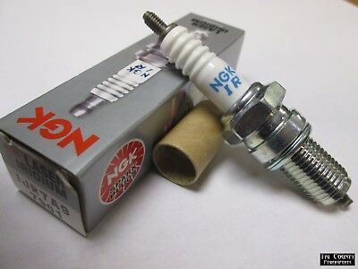 Genuine Honda Oil Filter TRX500FA Rubicon 2001-2011 500 Rubicon L@@K