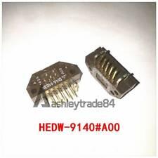HEDS-9000#A00 ENCODER MODULE 2CH 500CPR HEDS-9000 9000 HEDS9000 1PCS
