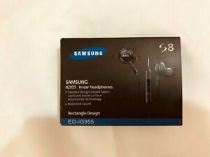 OEM-Samsung-AKG-Earphones-Headphones-Headset-Galaxy-one-sell-4-Pcs