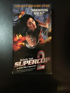 Supercop 2 game aoe 2 watch recorded games