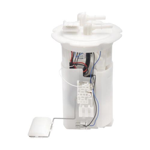 Fuel Pump Module Herko 232GE For Nissan Sentra 1.6L 1.8L 2.0L 2000-2006
