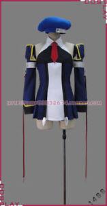 NOEL-VERMILLION-BLAZBLUE-Cosplay-Costume-custom-any-size-g-039-h